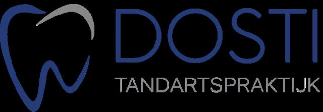 Tandartspraktijk Dosti